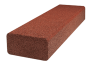 bild_blockstufe