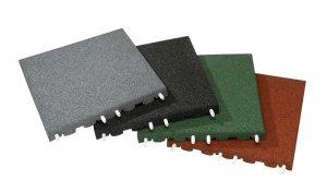 plytki w kolorach standardowych