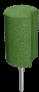 paslisada-euroflex-400-zielona_f