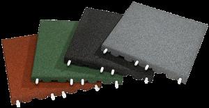 plytki euroflex kolory