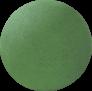 kulazielony