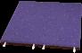 plyka z refleksami1
