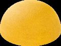 polkulaepdm02