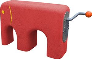 slon interaktywny